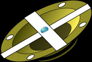 Diagrama del experimento